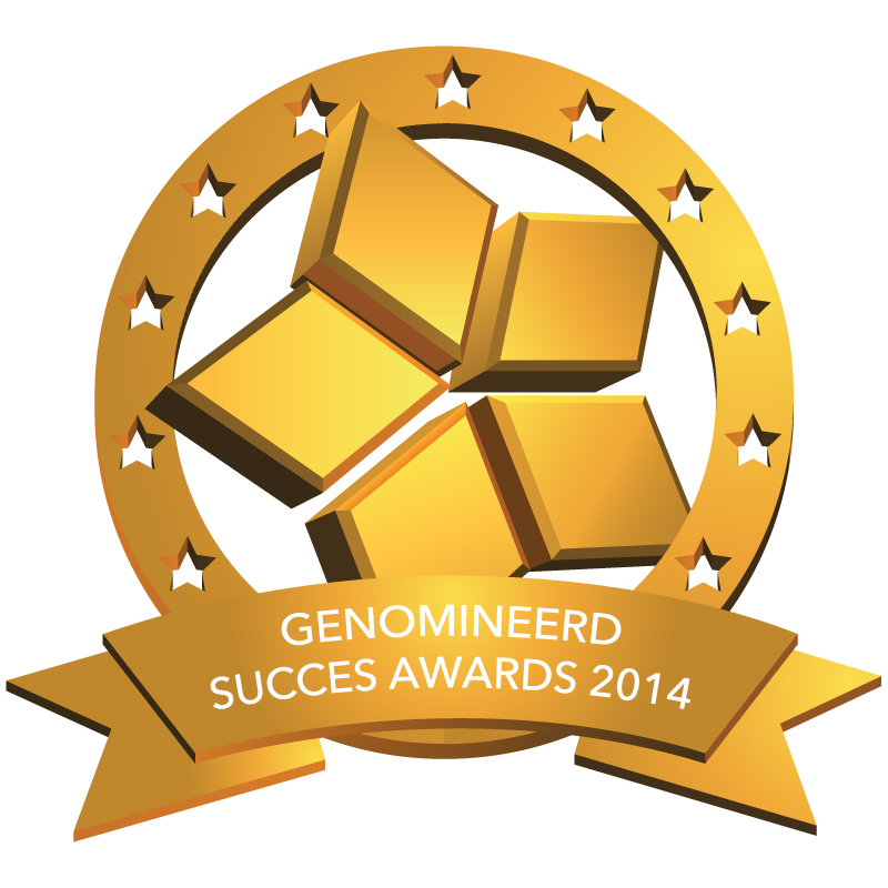 Nominatiebadge_2014